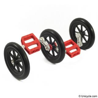 Fun Wheel by Unicycle.Com